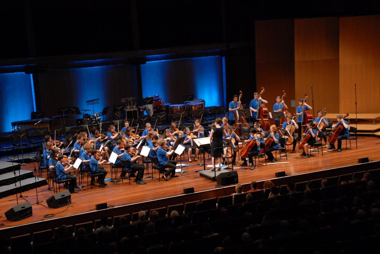 GSMC Concert 2014260.jpg