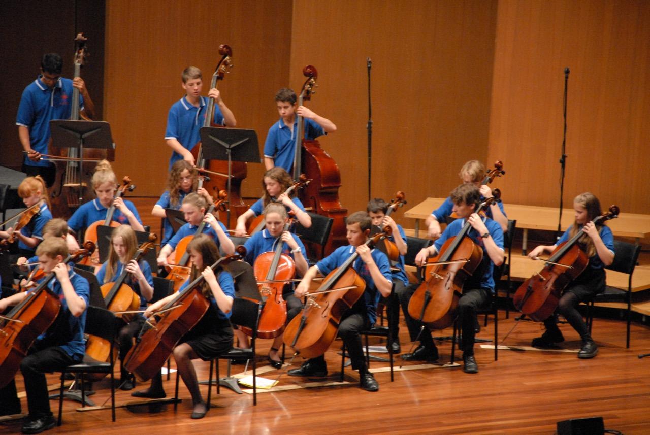 GSMC Concert 2014141.jpg