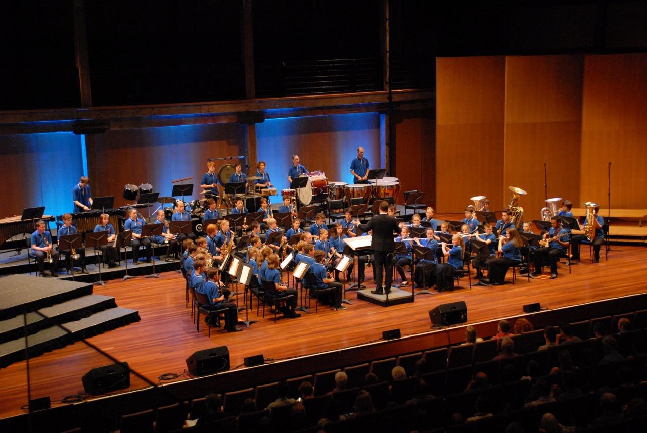 GSMC Concert 2014098.jpg