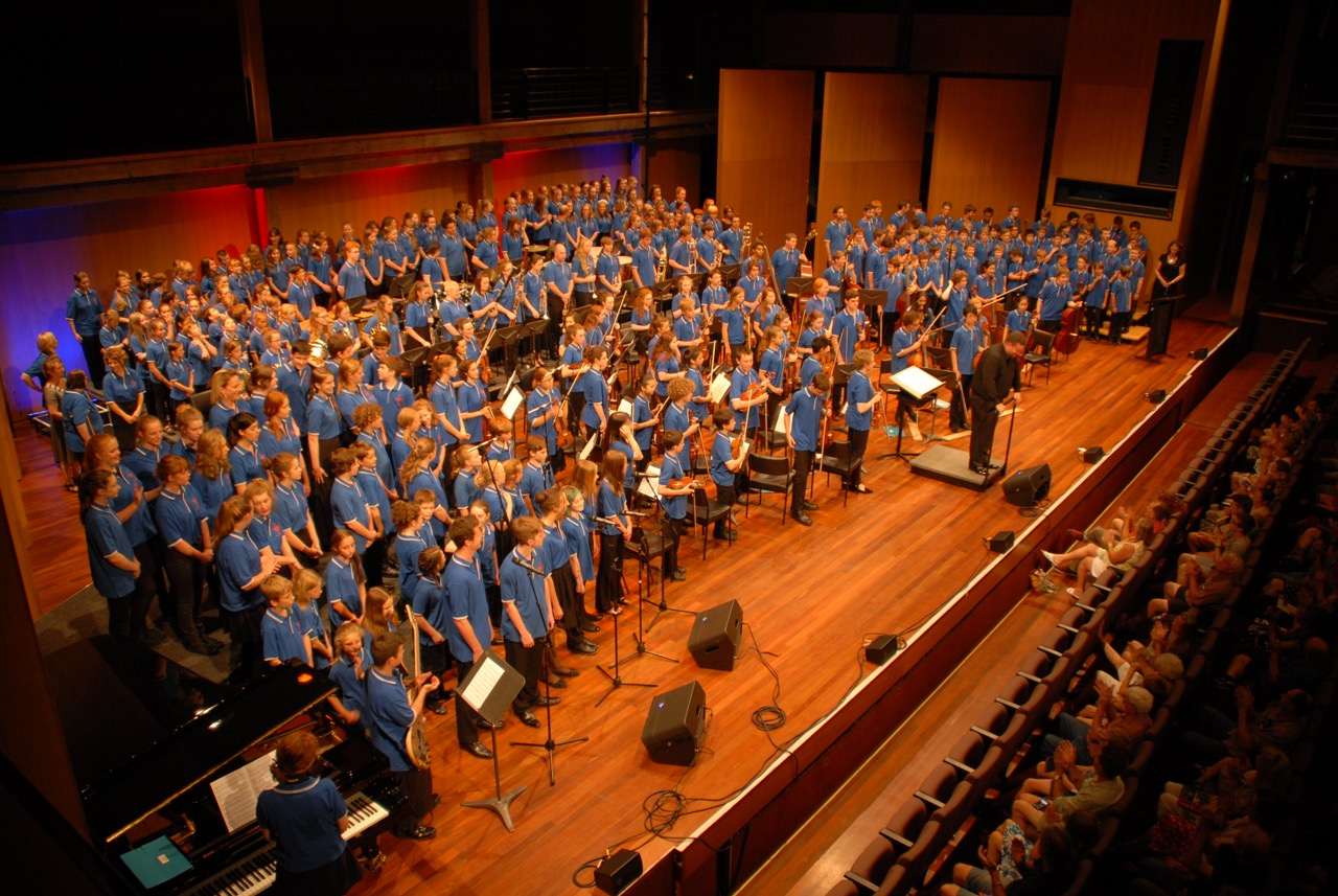 GSMC Concert 2014347.jpg