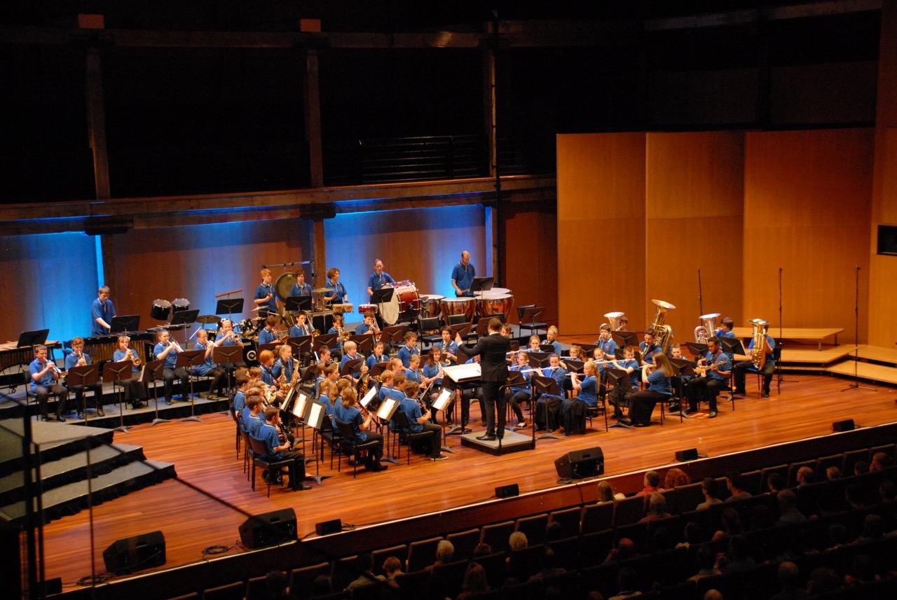 GSMC Concert 2014101.jpg