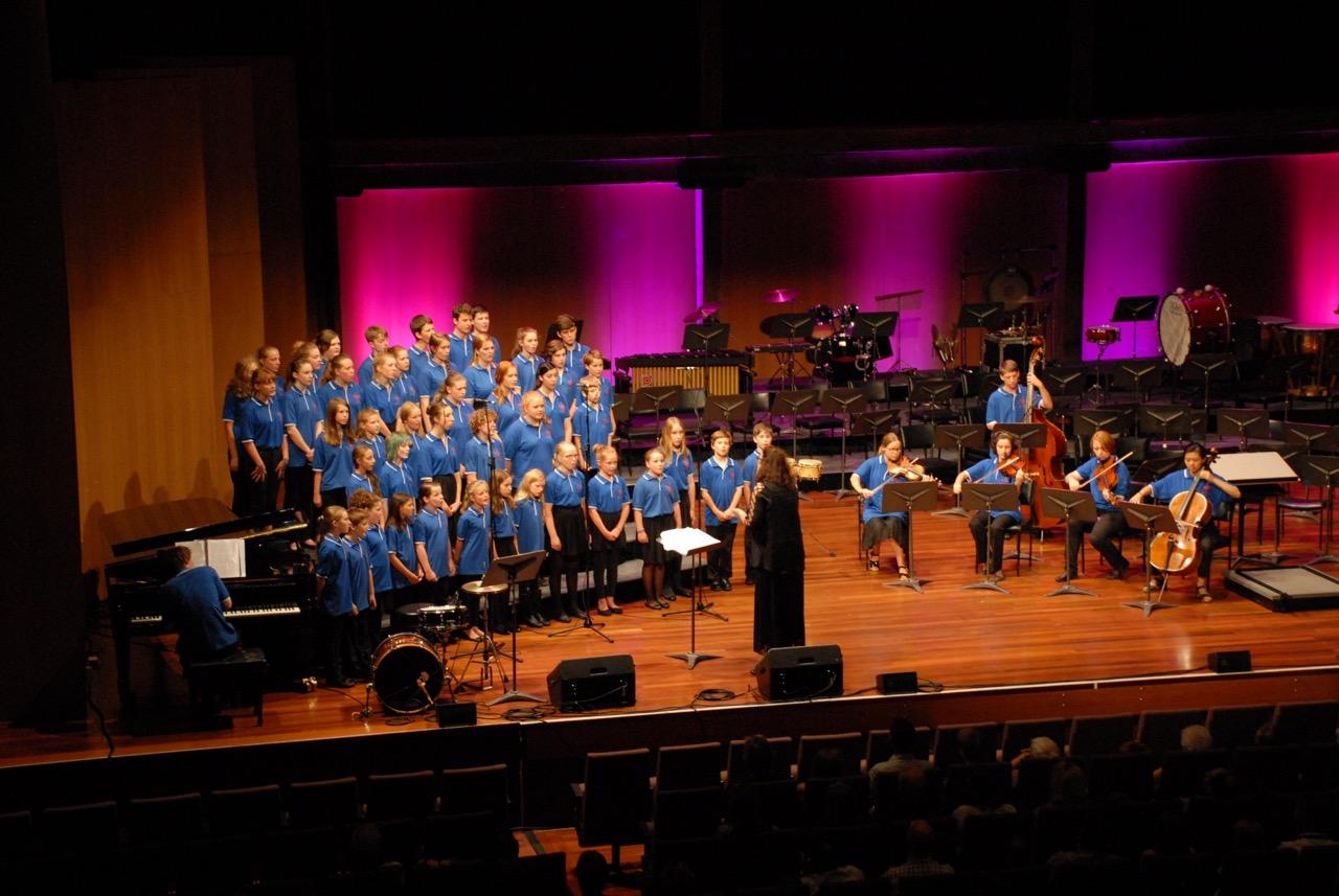 GSMC Concert 2014194.jpg