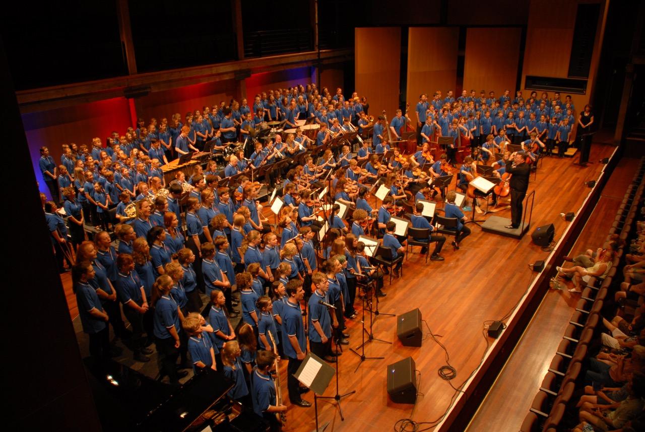 GSMC Concert 2014342.jpg