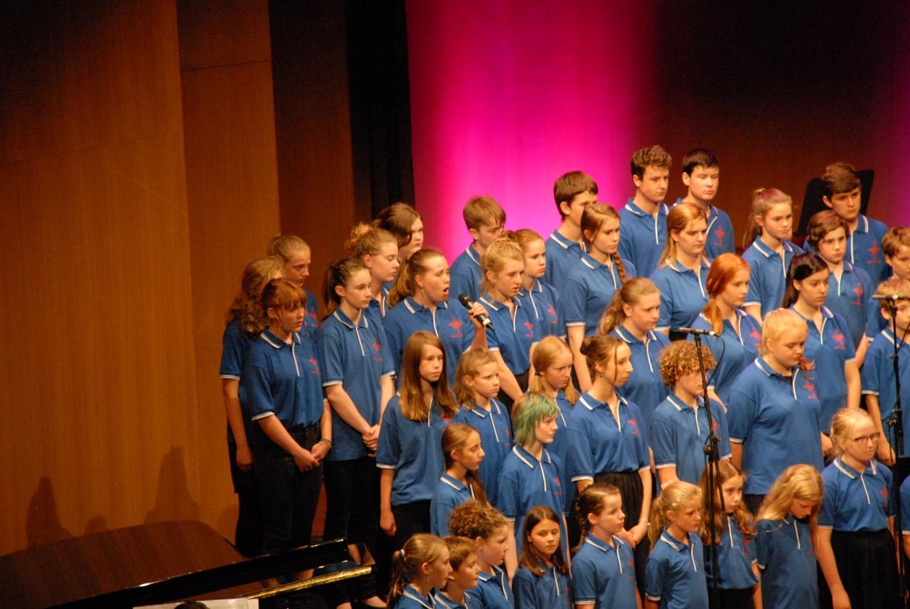 GSMC Concert 2014184.jpg