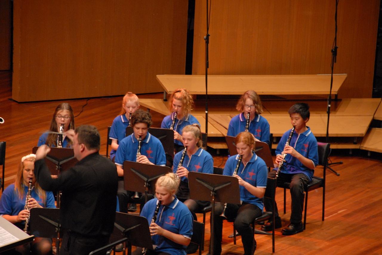 GSMC Concert 2014165.jpg