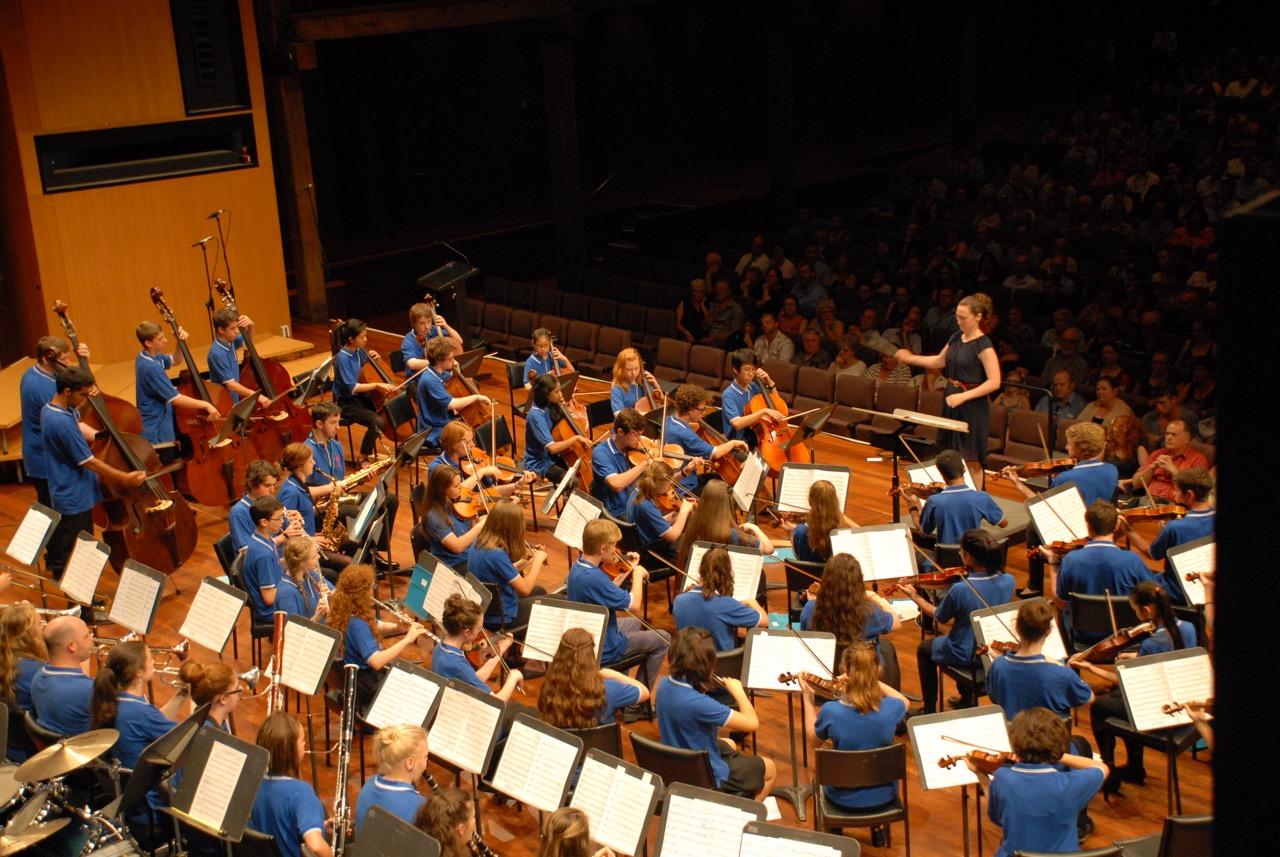 GSMC Concert 2014272.jpg