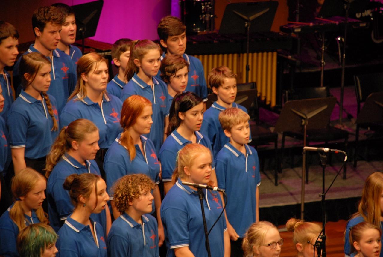 GSMC Concert 2014204.jpg