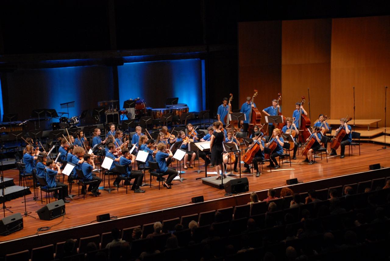GSMC Concert 2014255.jpg