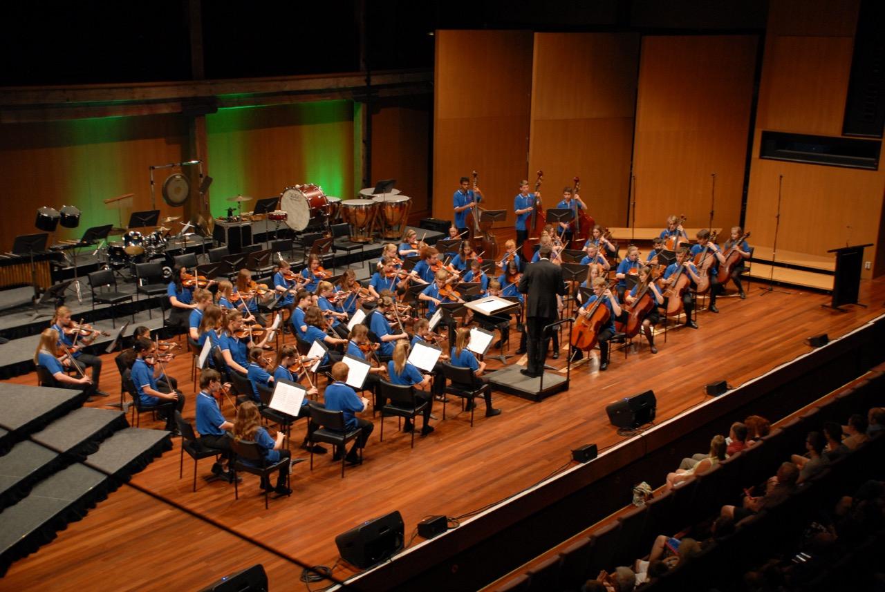 GSMC Concert 2014128.jpg