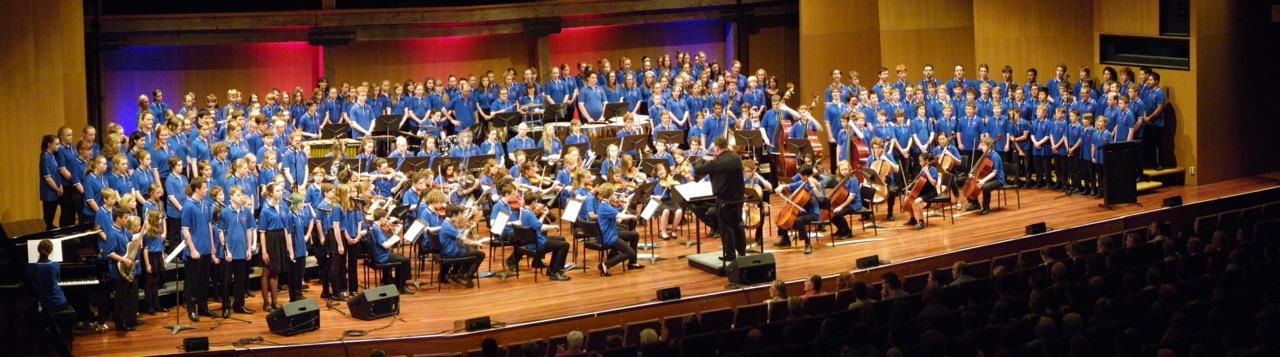 GSMC Concert 2014072.jpg