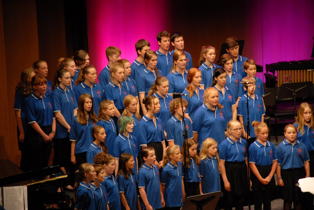 GSMC Concert 2014188.jpg