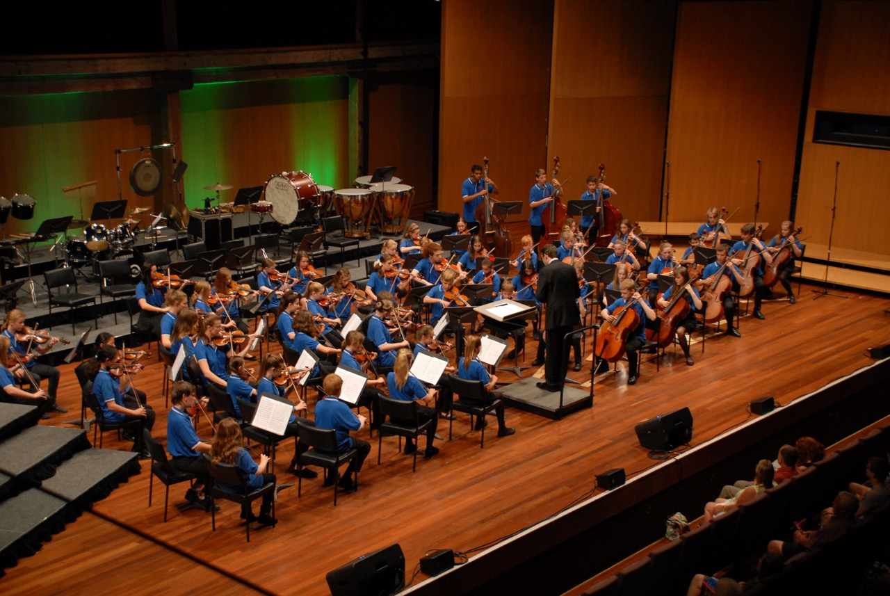 GSMC Concert 2014129.jpg