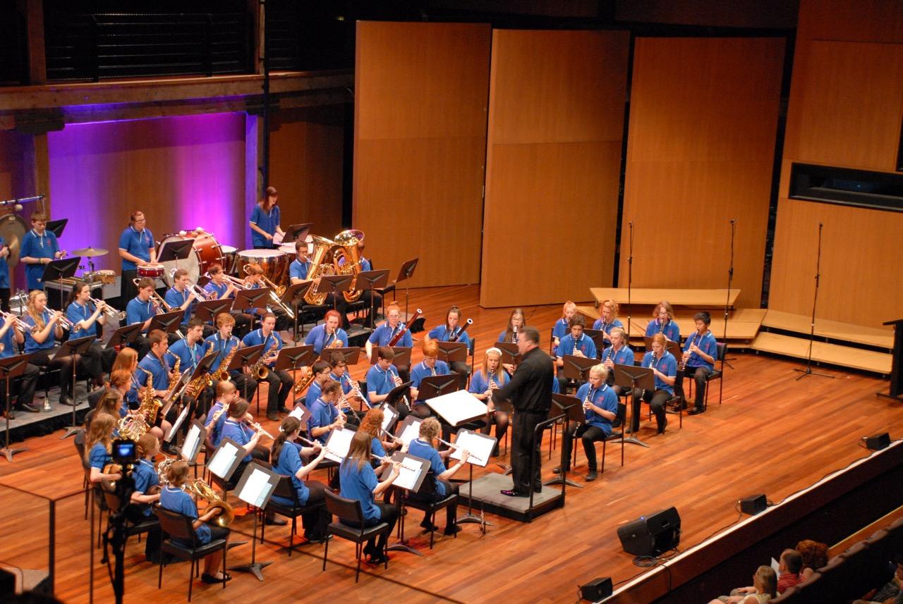 GSMC Concert 2014164.jpg