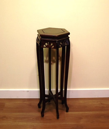 Plant Stand pair