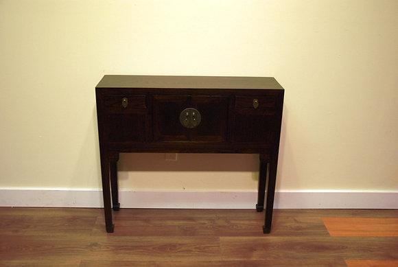 Elm Wood, Lady Cabinet