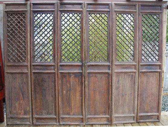 Antique Door (each)