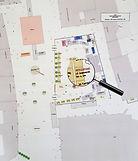Munsterplatz Plan.jpg