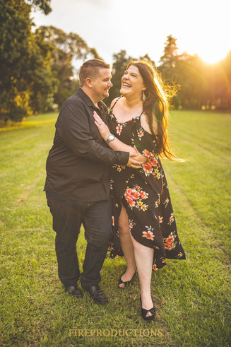 A&S Engagement Shoot Watermarked-4.jpg