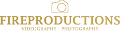 FP logo 2018 transparent.png