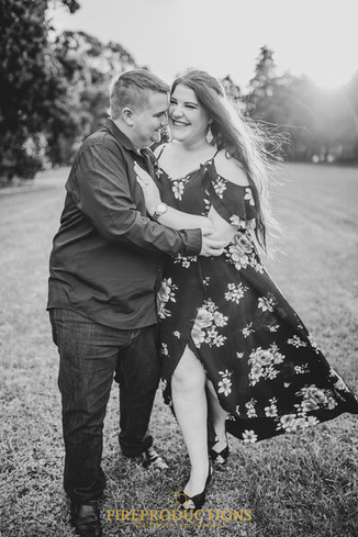 A&S Engagement Shoot Watermarked-5.jpg