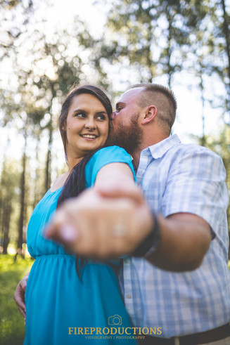 A&C Engagement Watermarked-7.jpg