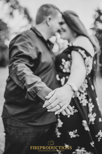 A&S Engagement Shoot Watermarked-3.jpg
