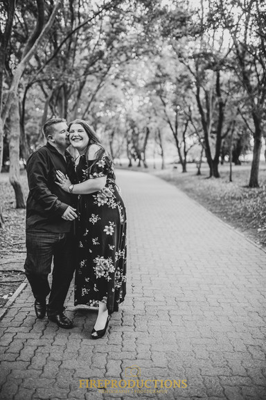 A&S Engagement Shoot Watermarked-1.jpg