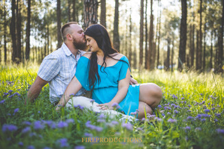 A&C Engagement Watermarked-10.jpg