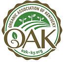 OAK 2 tone.jpg