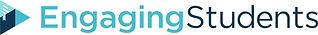 engaging-students-logo_edited.jpg