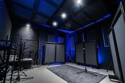 juhis-drumroom.jpg