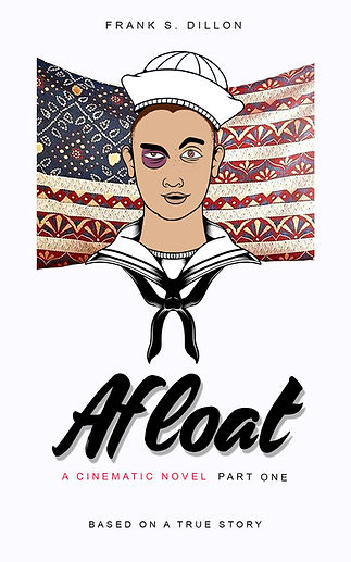 1. Ebook Cover - Afloat - 14 - 5x8.jpg