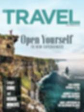 SIG Signature Travel Magazine Jan 2020.j