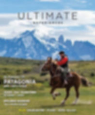 SIG Signature Ultimate Experiences Jan 2