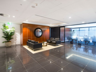 New Brisbane Office Open for Business
