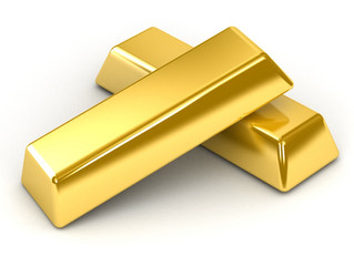 Gold: What every Accountant, Financial Planner, and Business Owner needs to know.
