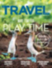 SIG Signature Travel Magazine March 2020