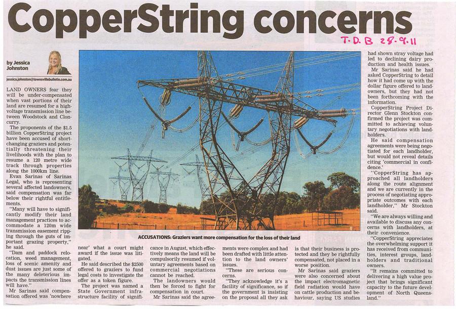 TDB-28-Sep-2011-CopperString.jpg