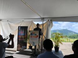 Bocas Lit Fest