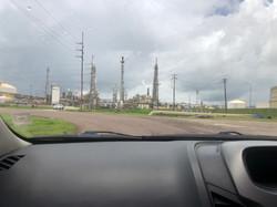 Point Lisas- Industrial Port Development Corporation