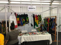 Jamaican Culture and Fashion