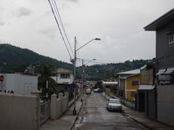 Cadiz Road