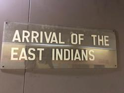 Indian Culture in Trinidad