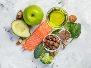 Guest Post: Should Women With PCOS Go Keto?