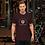 Thumbnail: 'Divine Masculine' Short-Sleeve Unisex T-Shirt