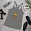 Thumbnail: Mountain Therapy Women's Racerback Tank