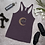Thumbnail: Luteal Phase Women's Racerback Tank