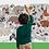 Thumbnail: Póster gigante para colorear Zoológico