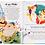 Thumbnail: Libro Infantil Historias Mitológicas
