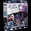 Thumbnail: Dibujos luminiscentes técnica de raspar